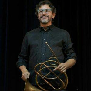 Adalto Soares