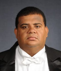 Alexandre Barros