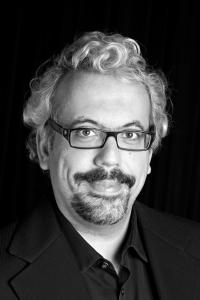 Ricardo Bologna