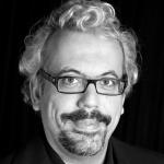 Ricardo Bologna (Coordenador de classe)