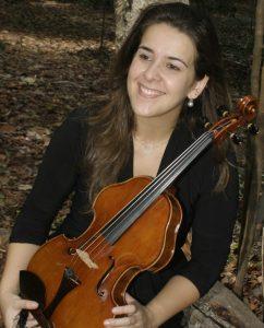 Camila Meireles