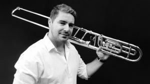 Carlos Freitas