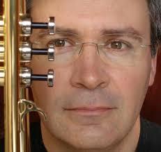 Gabriele Cassone