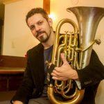 Fernando Deddos (Coordenador de classe)