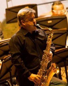 Erik Heimann