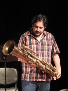 Everson Moraes