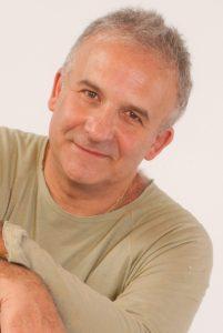 Luis Guello