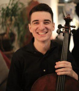 Guilherme Monegatto