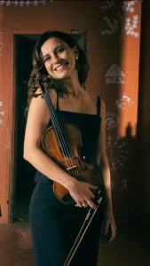 Maria Fernanda Krug