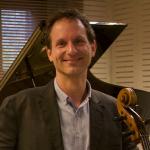 Martin Osten