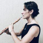 Natalia Chahin