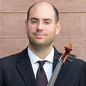 Pedro Visockas