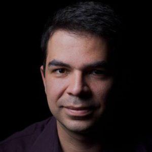 Piero Guimarães