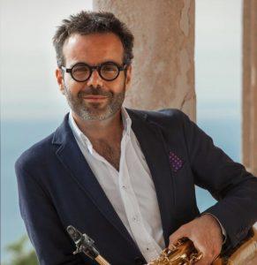 Rodrigo Vila