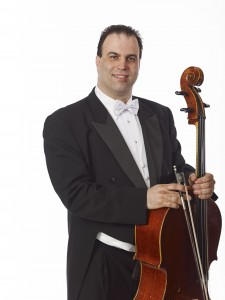 Roman Mekinulov