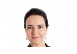 Rosana Lamosa
