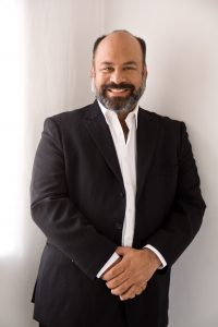 Saulo Javan