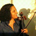 Teresa Cristina Rodrigues