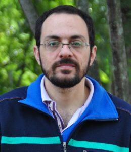 Alexandre Maiorino