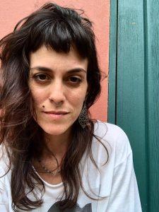 Luana Muzille